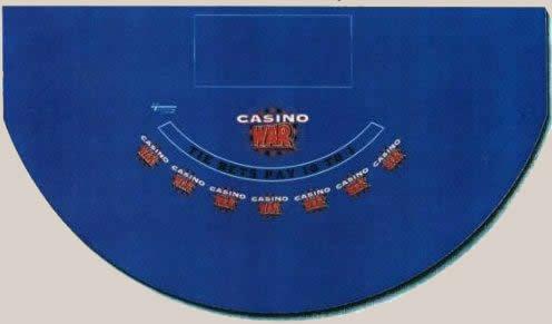 Casino War