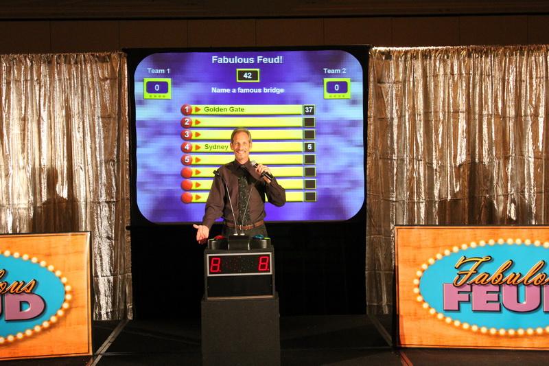 Ultimate Amusements - Party Rentals | Event Rentals | Maryland